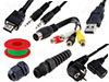 Cables - Cable assemblies