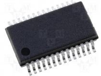 OPA228PA Operative Verstärker 33MHz 2.5-18VDC Channels1 DIP8 Texas Instruments