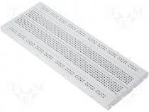 Breadboard 640 points 175x61mm