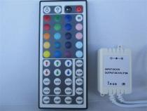 44-key Infrared Controller RGB