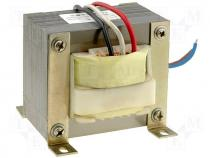 SP-90-T - Transformer for station SP-90ESD