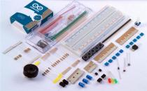 Arduino base kit with uno
