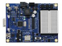 32900 - Propeller board of education