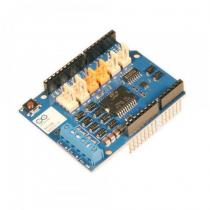 A000079 - Arduino motor shield rev 3