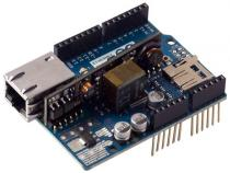 A000055 - Arduino ethernet micro sd with poe