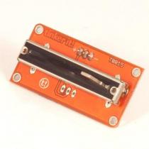 T000150 - Tinkerkit linear potentiometer module