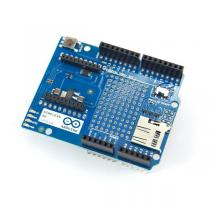 A000065 - Arduino shield wireless with sd