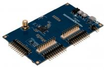ATMEGA256RFR2-XPRO - Development boards & kits   arm atmega256rfr2 xplained pro evl kit