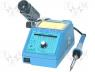 Σταθμός κόλλησης - Soldering station 48W AC230V/ACCeramic heating element