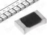 HP05-33R5% - Resistor thick film SMD 0805 33Ω 0.3W ±5% -55÷155°C