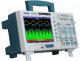 MSO5062D - Oscilloscope mixed signal Band ≤60MHz Channels 2 1Mpts 1Gsps