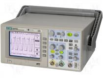 OS-ADS2042S - Oscilloscope digital Band 5Hz÷40MHz Channels 2 4kpts/ch