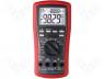BM829 - Digital multimeter LCD (9999) Bargraph 41segm.60x/s 5x/s