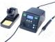 SP-90B - Soldering station, digital, ESD, 90W, 100÷500°C