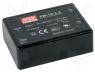 Τροφοδοτικό - Pwr sup.unit pulse, 10.2W, 12VDC, 0.85A, 85&#247;264VAC, 120&#247;370VDC   <sp