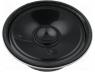 Loudspeaker, waterproof, 2W, 8Ω, Ø50x17mm, 0.25÷10kHz, IP65