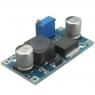 UPCNV1 - Adjustable XL6009 Step Up Boost Voltage Power Supply Module Converter Regulator