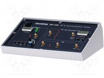GRF-1300 - RF training unit