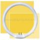 LAMP-LUP-S - Spare fluorescent tube for illuminated magnifying glass