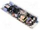 Pwr sup.unit  switched-mode, 99.75W, 248÷370VDC, 88÷264VAC, 13.3A