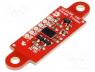 SF-SEN-12785 - Sensor  distance, 2.8VDC, Interface  I2C, infrared, 0÷0.25m