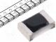 Resistor  thick film, SMD, 0603, 2.2kΩ, 0.1W, ±5%, -55÷155°C