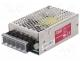 TXM015-103 - Pwr sup.unit  switched-mode, modular, 15W, 3.3VDC, 4A, 90÷264VAC