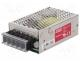 TXM025-112 - Pwr sup.unit  switched-mode, modular, 25W, 12VDC, 2.1A, 90÷264VAC