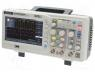 Παλμογράφος - Oscilloscope  digital, Band  ≤50MHz, Channels 2, 32kpts