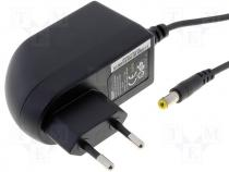 Τροφοδοτικό - Main adaptor, switch mode pwr supply 9V, 2A
