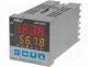 AT503-1161000 - Temperature controller 48x48 100-240VAC AT03 0-10V