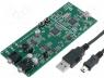 DM330011 - Dev.kit  Microchip PIC, Family  dsPIC