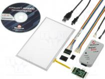 Programmers /dev boards - Dev.kit  Microchip