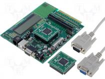 EXPLORER-16 - Development board Microchip