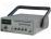 MFG-8250B - Oscillator function LED 6 digit Frequency meter 0.5÷5MHz