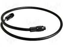 BR200-EXT - Extension cable 0.96m for BR200/BR250 Video Borescope