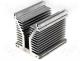 RAD-A6405A/150 - Heatsink 150mm