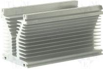 Ψυγεία IC - Heatsink 240mm