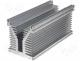 RAD-A6405A/300 - Heatsink 300mm