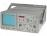 OS-MOS620FG - Oscilloscope analogue Band ≤20MHz Channels 2