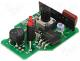 DN-723750 - Spare part control PCB for DN-SC7000 desoldering iron