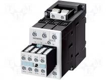 3RT1034-1AP04 - Contactor S2 9A 4kW 2xNO@xNC coil 230V AC