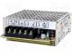Τροφοδοτικό - Pwr sup.unit pulse 50.4W Uout 12VDC 4.2A 88÷264VAC Outputs 1