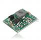 DC-DC Converter - Mini DC-DC Converter Step Down Module Adjustable Power Supply 2A