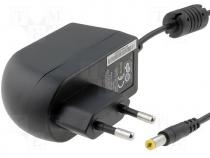 Τροφοδοτικό - Mains adaptor, switch mode pwr supply 12V, 2A